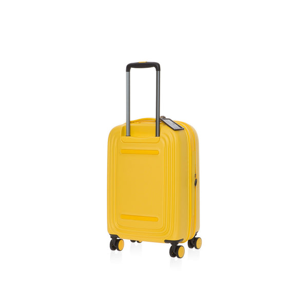 TROLLEY LOGODUCK P10SZV3405J | Letro  | SALOTTO SHOP