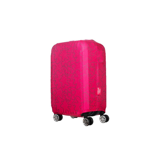 COVER TROLLEY TUCANO COMPATTO BPCOTRC-MENDINI-S-F |Laterale | Salotto Shop
