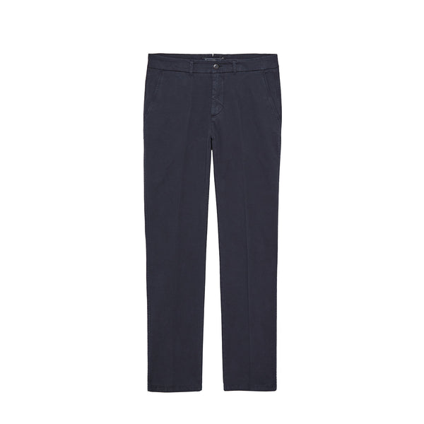 PANTALONI CHINO H&B WRD300052514 | Fronte | SALOTTO SHOP