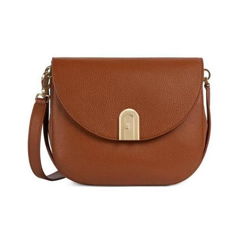 BORSA FURLA SLEEK S TOP HANDLE - 1057262 | Fronte | SALOTTO SHOP