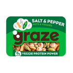 Veggie Protein Power Mix, 28g