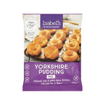 Gluten Free Yorkshire Pudding Mix