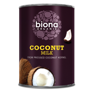 Load image into Gallery viewer, Coconut Milk (Organic) - Pips