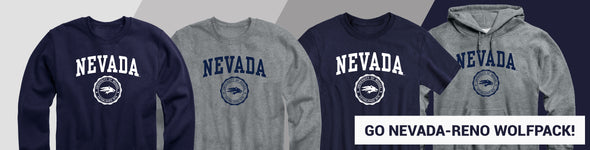 University of Nevada Reno Store