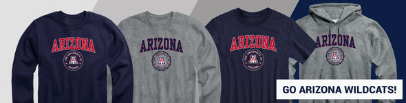 University of Arizona Shop, Arizona Wildcats Shop