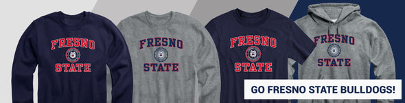 California State University, Fresno Shop