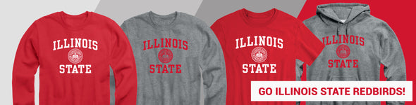 Illinois State University Shop