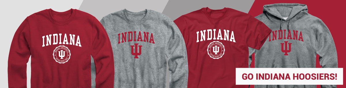 Indiana University Shop, Indiana Hoosiers Shop