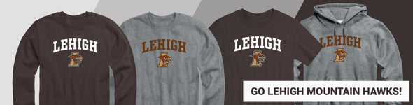 Lehigh University Shop