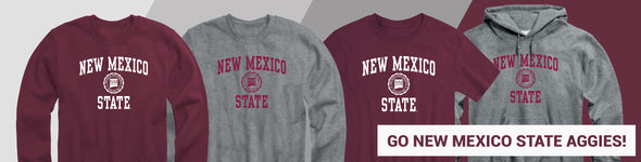 New Mexico State University Shop, New Mexico State Aggies Shop