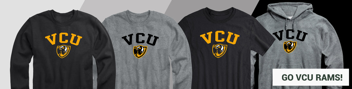Virginia Commonwealth University Shop