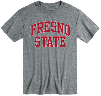 California State University Fresno Classic T-Shirt