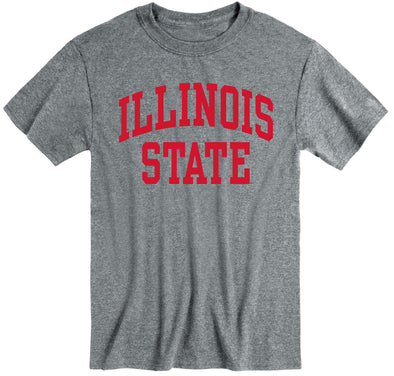 Illinois State University Classic T-Shirt