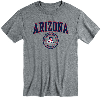 University of Arizona Heritage T-Shirt