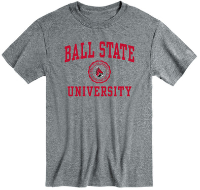 Ball State University Heritage T-Shirt