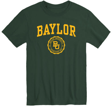 Baylor University Heritage T-Shirt