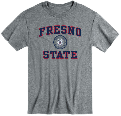 California State University Fresno Heritage T-Shirt