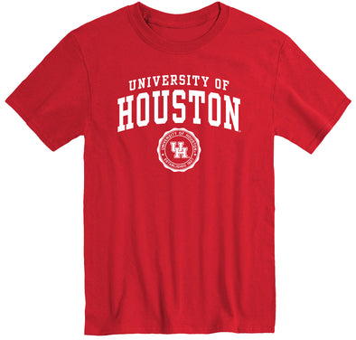 University of Houston Heritage T-Shirt