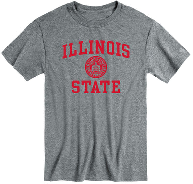 Illinois State University Heritage T-Shirt