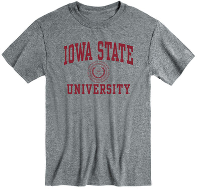 Iowa State University Heritage T-Shirt