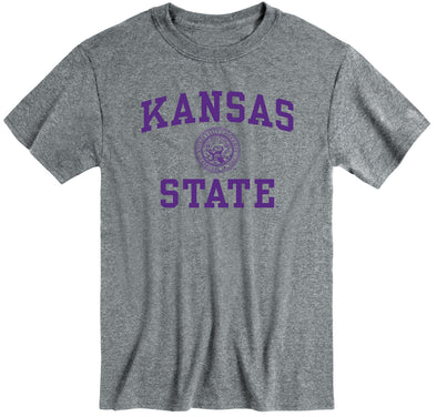 Kansas State University Heritage T-Shirt