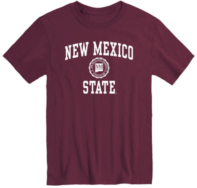 New Mexico State University Heritage T-Shirt