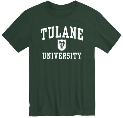 Tulane University Heritage T-Shirt