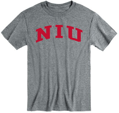 Northern Illinois University Classic T-Shirt