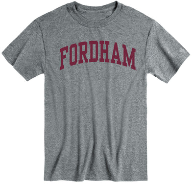 Fordham University Classic T-Shirt