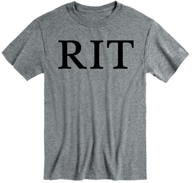 Rochester Institute of Technology Classic T-Shirt
