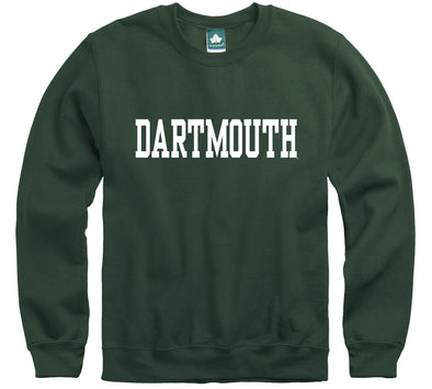 Dartmouth Classic Sweatshirt (Hunter)