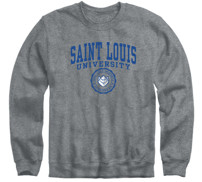 Saint Louis University Heritage Sweatshirt