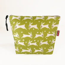 Load image into Gallery viewer, Rabbit Hare Purse