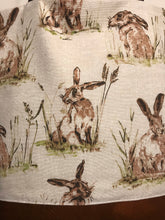 Load image into Gallery viewer, Hare Tote Bag