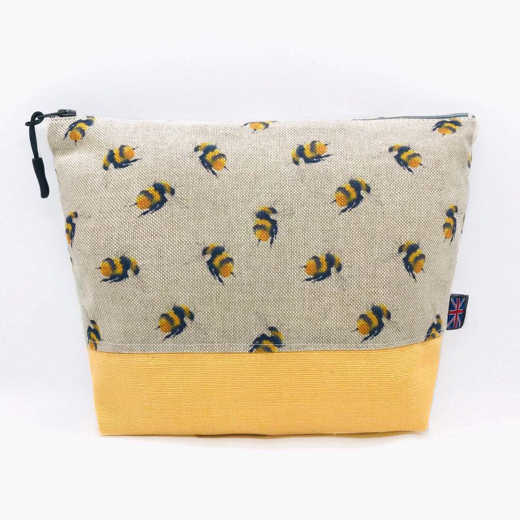 Bumblebees Bag