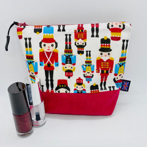 Nutcracker Bag