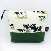 Load image into Gallery viewer, Cow Bag