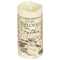 Father Everlasting Glow Candle