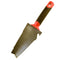 Radius Root Slayer Hand Trowel