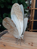 Large Wing Butterfly Table Decor