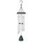 "30"" Love Bears All Windchime"