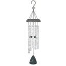 "30"" Goodbye Friend Wind Chime"