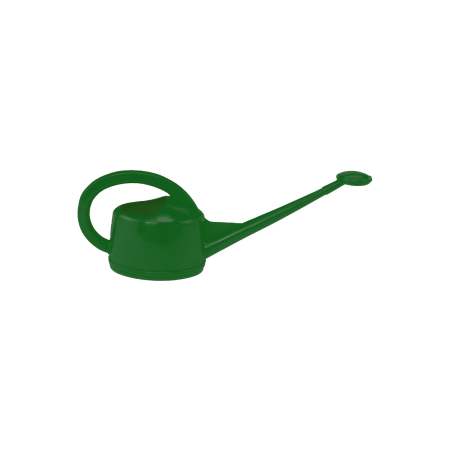 2 Liter Watering Can
