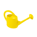 7 Liter Watering Can