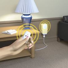 Load image into Gallery viewer, STANLEY INDOOR REMOTE CONTROL - Stanley Electrical Accessories