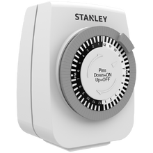 Load image into Gallery viewer, STANLEY TIME IT MINI - Stanley Electrical Accessories