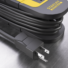 Load image into Gallery viewer, STANLEY WRAP'N'GO - Stanley Electrical Accessories