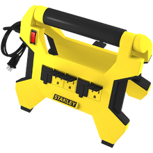 Load image into Gallery viewer, STANLEY POWERHORSE - Stanley Electrical Accessories