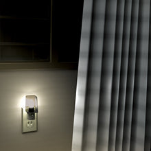 Load image into Gallery viewer, STANLEY NIGHT LIGHT - Stanley Electrical Accessories