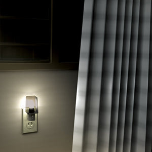 STANLEY NIGHT LIGHT (2PK) - Stanley Electrical Accessories